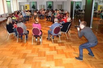 Inklusives Tanzprojekt Termin 1_22