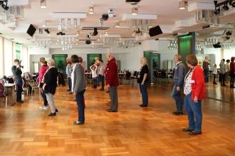 Inklusives Tanzprojekt Termin 1_26