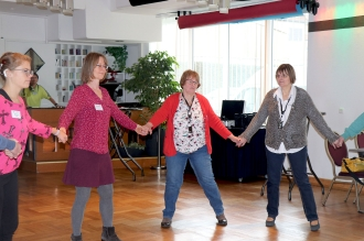 Inklusives Tanzprojekt Termin 1_32