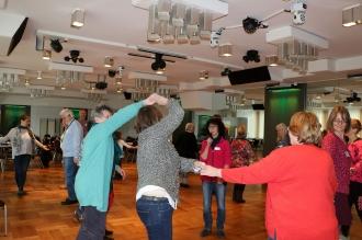 Inklusives Tanzprojekt Termin 1_50