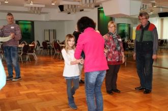 Inklusives Tanzprojekt Termin 1_52