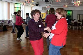 Inklusives Tanzprojekt Termin 1_57